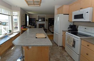 Photo 15: 4557 Beckett Road: Drayton Valley House for sale : MLS®# E4201471