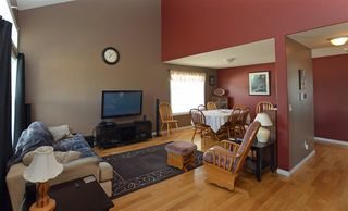 Photo 5: 4557 Beckett Road: Drayton Valley House for sale : MLS®# E4201471