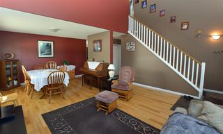 Photo 3: 4557 Beckett Road: Drayton Valley House for sale : MLS®# E4201471