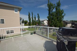 Photo 38: 4557 Beckett Road: Drayton Valley House for sale : MLS®# E4201471
