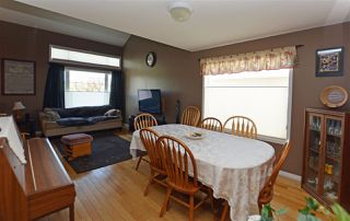 Photo 7: 4557 Beckett Road: Drayton Valley House for sale : MLS®# E4201471