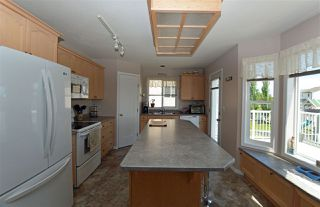 Photo 10: 4557 Beckett Road: Drayton Valley House for sale : MLS®# E4201471