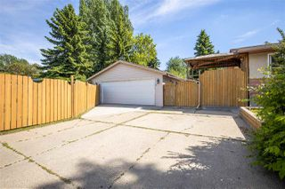 Photo 29: 30 MAIN Boulevard: Sherwood Park House for sale : MLS®# E4203028