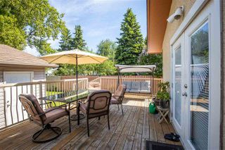 Photo 28: 30 MAIN Boulevard: Sherwood Park House for sale : MLS®# E4203028