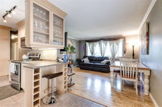 Photo 8: 30 MAIN Boulevard: Sherwood Park House for sale : MLS®# E4203028