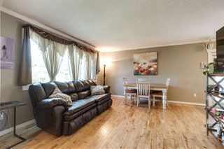 Photo 2: 30 MAIN Boulevard: Sherwood Park House for sale : MLS®# E4203028