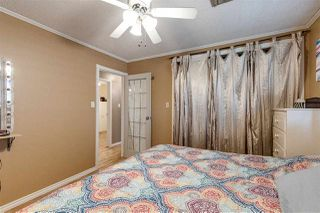 Photo 10: 30 MAIN Boulevard: Sherwood Park House for sale : MLS®# E4203028