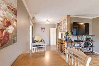 Photo 7: 30 MAIN Boulevard: Sherwood Park House for sale : MLS®# E4203028