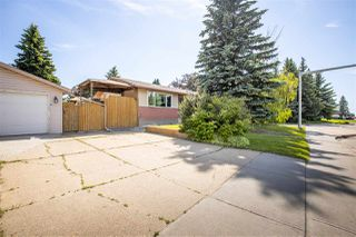 Photo 30: 30 MAIN Boulevard: Sherwood Park House for sale : MLS®# E4203028