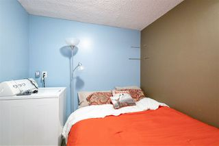 Photo 22: 30 MAIN Boulevard: Sherwood Park House for sale : MLS®# E4203028