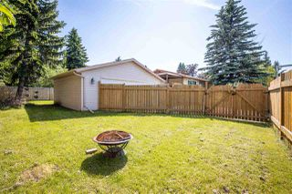 Photo 23: 30 MAIN Boulevard: Sherwood Park House for sale : MLS®# E4203028