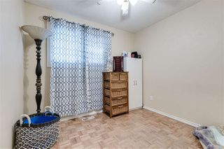 Photo 13: 30 MAIN Boulevard: Sherwood Park House for sale : MLS®# E4203028