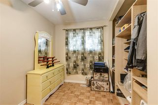 Photo 11: 30 MAIN Boulevard: Sherwood Park House for sale : MLS®# E4203028