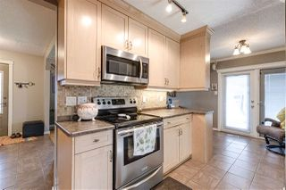Photo 5: 30 MAIN Boulevard: Sherwood Park House for sale : MLS®# E4203028
