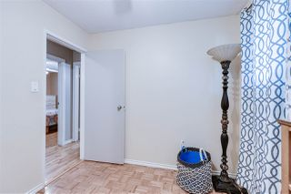 Photo 14: 30 MAIN Boulevard: Sherwood Park House for sale : MLS®# E4203028