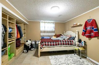 Photo 19: 30 MAIN Boulevard: Sherwood Park House for sale : MLS®# E4203028