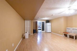 Photo 17: 30 MAIN Boulevard: Sherwood Park House for sale : MLS®# E4203028