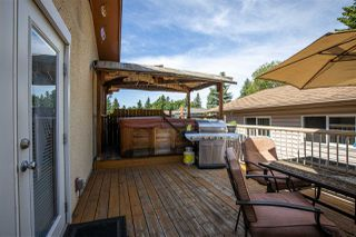 Photo 27: 30 MAIN Boulevard: Sherwood Park House for sale : MLS®# E4203028