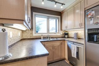 Photo 4: 30 MAIN Boulevard: Sherwood Park House for sale : MLS®# E4203028