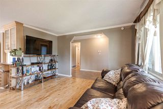 Photo 6: 30 MAIN Boulevard: Sherwood Park House for sale : MLS®# E4203028