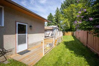 Photo 25: 30 MAIN Boulevard: Sherwood Park House for sale : MLS®# E4203028