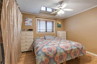 Photo 9: 30 MAIN Boulevard: Sherwood Park House for sale : MLS®# E4203028