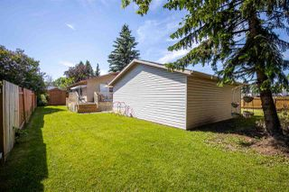 Photo 24: 30 MAIN Boulevard: Sherwood Park House for sale : MLS®# E4203028