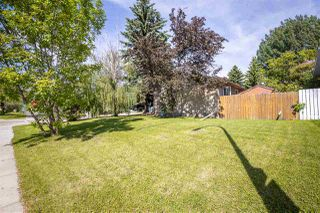 Photo 31: 30 MAIN Boulevard: Sherwood Park House for sale : MLS®# E4203028