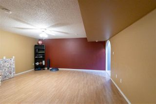 Photo 18: 30 MAIN Boulevard: Sherwood Park House for sale : MLS®# E4203028