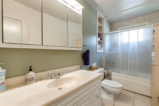 Photo 15: 30 MAIN Boulevard: Sherwood Park House for sale : MLS®# E4203028