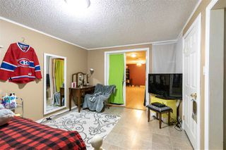 Photo 20: 30 MAIN Boulevard: Sherwood Park House for sale : MLS®# E4203028