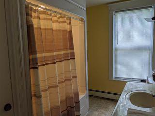 Photo 14: 77 DUKE Street in Trenton: 107-Trenton,Westville,Pictou Residential for sale (Northern Region)  : MLS®# 202012086