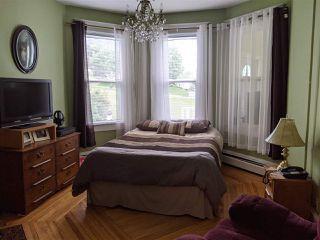 Photo 7: 77 DUKE Street in Trenton: 107-Trenton,Westville,Pictou Residential for sale (Northern Region)  : MLS®# 202012086