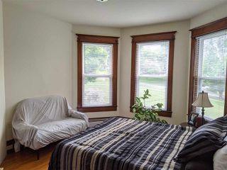 Photo 13: 77 DUKE Street in Trenton: 107-Trenton,Westville,Pictou Residential for sale (Northern Region)  : MLS®# 202012086