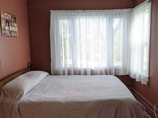 Photo 8: 77 DUKE Street in Trenton: 107-Trenton,Westville,Pictou Residential for sale (Northern Region)  : MLS®# 202012086