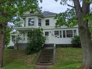 Photo 1: 77 DUKE Street in Trenton: 107-Trenton,Westville,Pictou Residential for sale (Northern Region)  : MLS®# 202012086