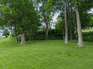 Photo 21: 77 DUKE Street in Trenton: 107-Trenton,Westville,Pictou Residential for sale (Northern Region)  : MLS®# 202012086