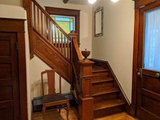 Photo 10: 77 DUKE Street in Trenton: 107-Trenton,Westville,Pictou Residential for sale (Northern Region)  : MLS®# 202012086