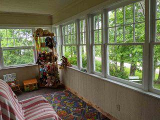 Photo 18: 77 DUKE Street in Trenton: 107-Trenton,Westville,Pictou Residential for sale (Northern Region)  : MLS®# 202012086