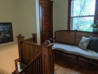 Photo 11: 77 DUKE Street in Trenton: 107-Trenton,Westville,Pictou Residential for sale (Northern Region)  : MLS®# 202012086