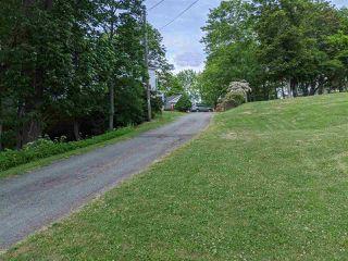 Photo 20: 77 DUKE Street in Trenton: 107-Trenton,Westville,Pictou Residential for sale (Northern Region)  : MLS®# 202012086