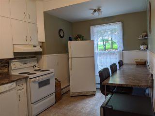 Photo 3: 77 DUKE Street in Trenton: 107-Trenton,Westville,Pictou Residential for sale (Northern Region)  : MLS®# 202012086