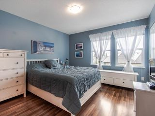 "Photo 10: 70 10415 DELSOM Crescent in Delta: Nordel Townhouse for sale in ""EQUINOX"" (N. Delta)  : MLS®# R2474945"