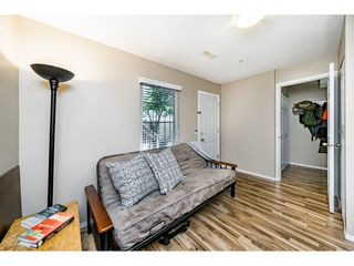 "Photo 22: 109 3000 RIVERBEND Drive in Coquitlam: Coquitlam East House for sale in ""RIVERBEND"" : MLS®# R2477473"