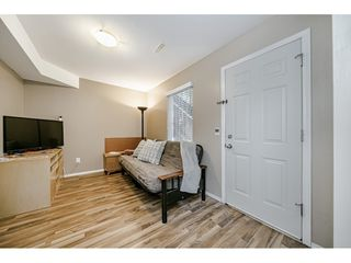 "Photo 21: 109 3000 RIVERBEND Drive in Coquitlam: Coquitlam East House for sale in ""RIVERBEND"" : MLS®# R2477473"