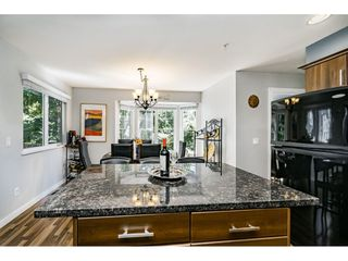 "Photo 5: 109 3000 RIVERBEND Drive in Coquitlam: Coquitlam East House for sale in ""RIVERBEND"" : MLS®# R2477473"