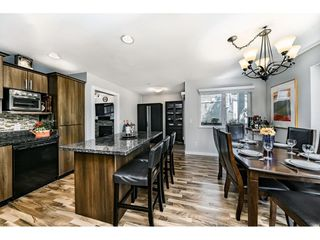 "Photo 4: 109 3000 RIVERBEND Drive in Coquitlam: Coquitlam East House for sale in ""RIVERBEND"" : MLS®# R2477473"