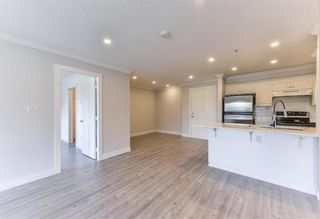 "Photo 11: 202 2350 WESTERLY Street in Abbotsford: Abbotsford West Condo for sale in ""Stonecroft Estates"" : MLS®# R2481445"