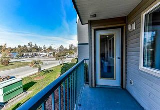 "Photo 17: 202 2350 WESTERLY Street in Abbotsford: Abbotsford West Condo for sale in ""Stonecroft Estates"" : MLS®# R2481445"