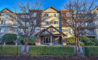 "Photo 19: 202 2350 WESTERLY Street in Abbotsford: Abbotsford West Condo for sale in ""Stonecroft Estates"" : MLS®# R2481445"